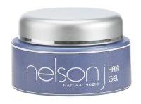 Nelson J Hair Gel