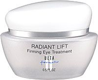 Ulta Firming Eye Treatment