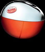 DKNY Red Delicious Eau de Parfum Spray