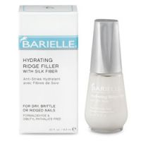 Barielle Hydrating Ridge Filler w/ Silk Fiber