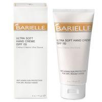 Barielle Ultra Soft Hand Creme (SPF 15)