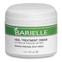 Barielle Heel Treatment Cream