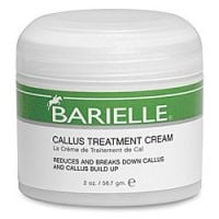 Barielle Callus Treatment Cream