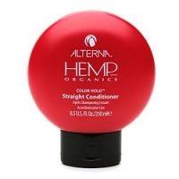 Alterna Hemp With Organics Straight Conditioner