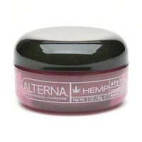 Alterna Hemp Styling Mud