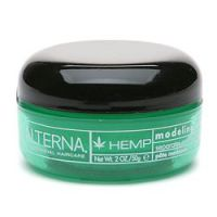 Alterna Hemp Modeling Clay
