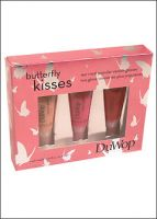 DuWop Butterfly Kisses Set