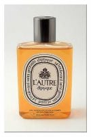 Diptyque L'Autre Body Hair Foaming Gel