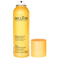 Decleor Brume Fraiche Hydratante - Fresh Hydrating Mist for Face by Decleor