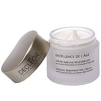 Decleor Excellence De L'Age - Sublime Regenerating Cream