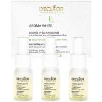 Decleor Aroma White - Brightening C+ Essence for Face