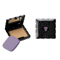 Anna Sui Powder Foundation SPF 20 PA++