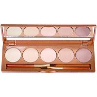 Colorescience Pro Corrector Kit