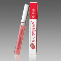 Essie Gloss-e Lip Gloss