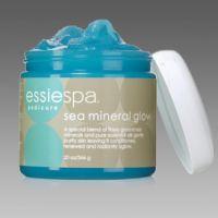 Essie Essiepa Sea Mineral Glow