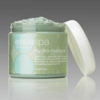 Essie Essiespa Hydro Masque