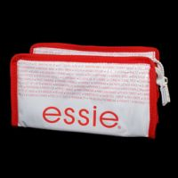 Essie Cosmetic Bag