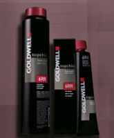 Goldwell Topchic Max Red Hair Color