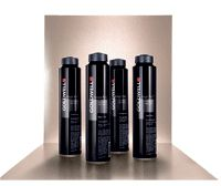 Goldwell Topchic Neutralights