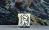 Diptyque Scented Candle Fruity Collection