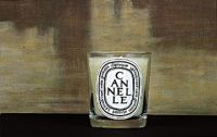 Diptyque Scented Candle Spicy Collection