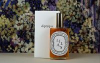 Diptyque Room Spray Floral Collection
