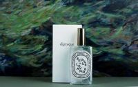 Diptyque Room Spray Herbal Collection