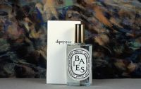 Diptyque Room Spray Fruity Collection