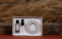 Diptyque Scented Burning Essence Woody Collection