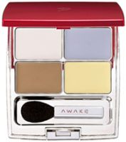 Awake Stardom Face Color Palette