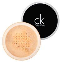 ck Calvin Klein Subliminal Purity Mineral Based Loose Powder