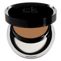 ck Calvin Klein Infinite Balance Creme to Powder Foundation