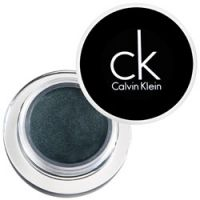 ck Calvin Klein Ultimate Edge Gel Eyeliner