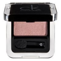 ck Calvin Klein Tempting Glance Intense Eyeshadow