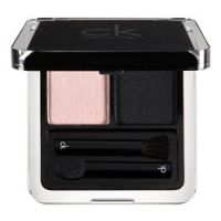ck Calvin Klein Tempting Duo Intense Duo Eyeshadow