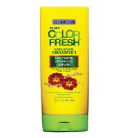 Freeman Pure Colorfresh Shampoo
