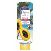 Freeman Papaya Shampoo