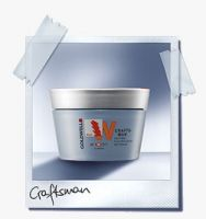 Goldwell Craftsman Hard Wax