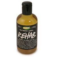 Lush Rehab