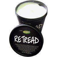 Lush Retread