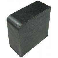 Lush Coalface