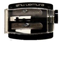 Shu Uemura Sharpener (Double)