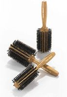 Oscar Blandi Round Brush
