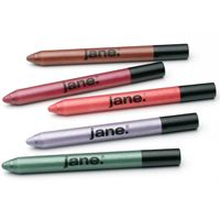 Jane ColorSticks Eye Crayon