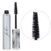 Sue Devitt Microquatic Black Widow Mascara