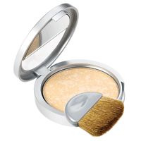 Jane Be Pure� Pressed Mineral Powder