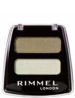 Rimmel London Colour Rush Duo Eyeshadow