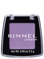 Rimmel London Colour Rush Mono Eyeshadow