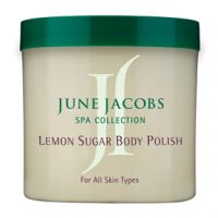 June Jacobs Body Polish