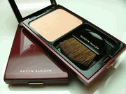 Kevyn Aucoin Beauty Celestial Powder